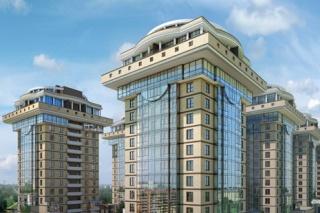 купить квартиру бизнес класса в Московском районе СПб