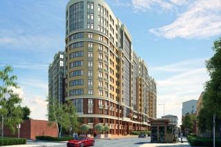 купить квартиру в московском районе спб