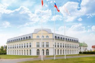 купить апартаменты в Приморском районе Санкт-Петербурга